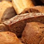 artisan-boulanger-patissier-nantes-la-mie-creme