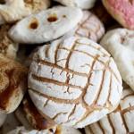boulangerie-patisserie-la-mie-creme-nantes