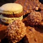 macarons-artinanaux-boulanger-nantes